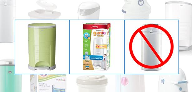 diaper-pails_guide_montage