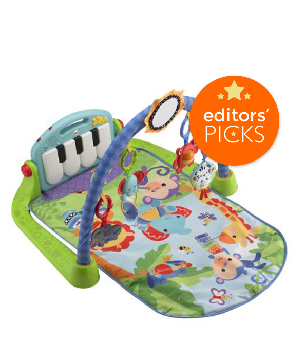 fisher-price-discover-n-grow-kick-and-play-piano