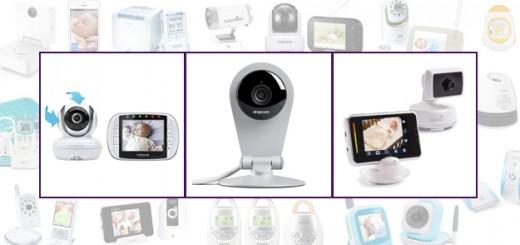 best-baby-monitors