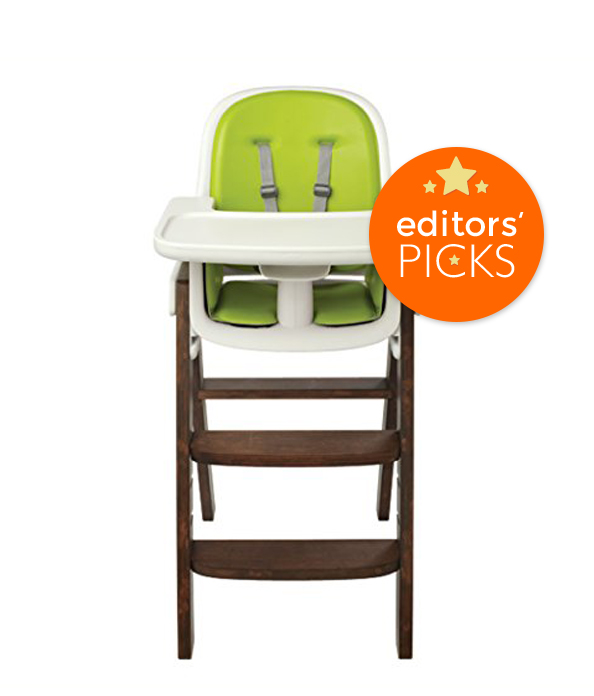 oxo-high-chair