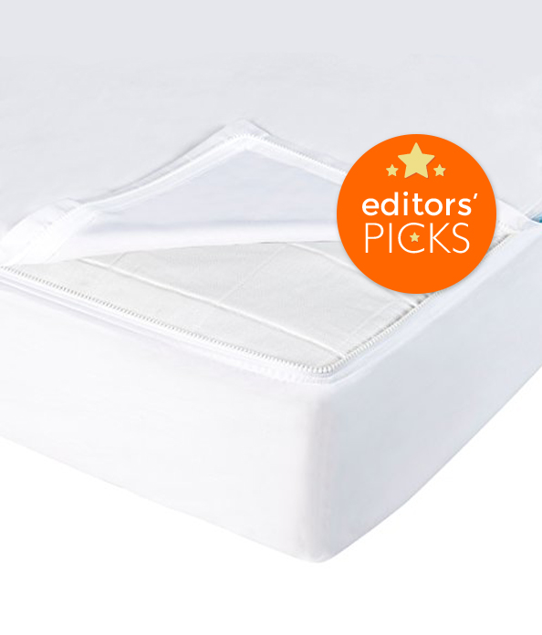 quick-zip-sheets