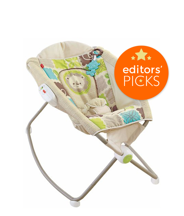 fisher-price-rock-n-play-sleeper