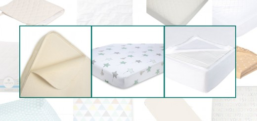 best-sheets-mattress-pads