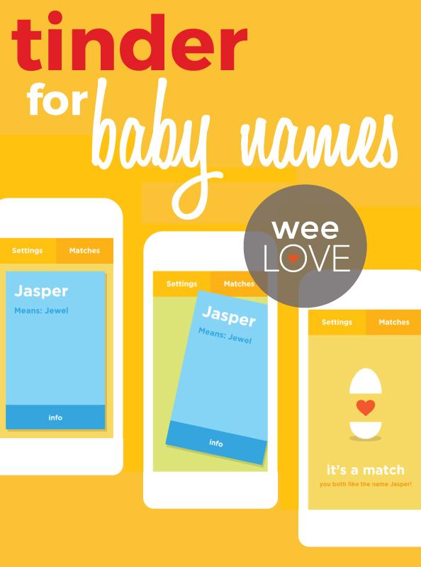 weelove_babyname_pin2