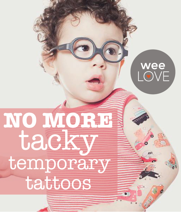 weeLove_tattly_pin