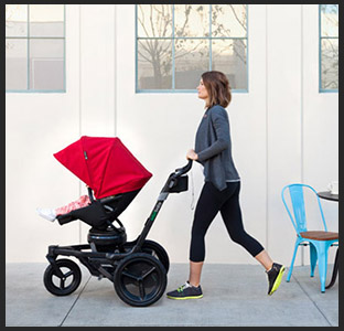 The Best Baby On Board Giveaway Weespring