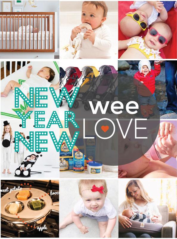 newyear_new_weelove