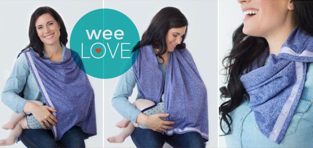 weelove_nuroo_nursing_scarf
