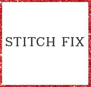 Stitchfix Maternity, 2016 weeSpring holiday gift guide