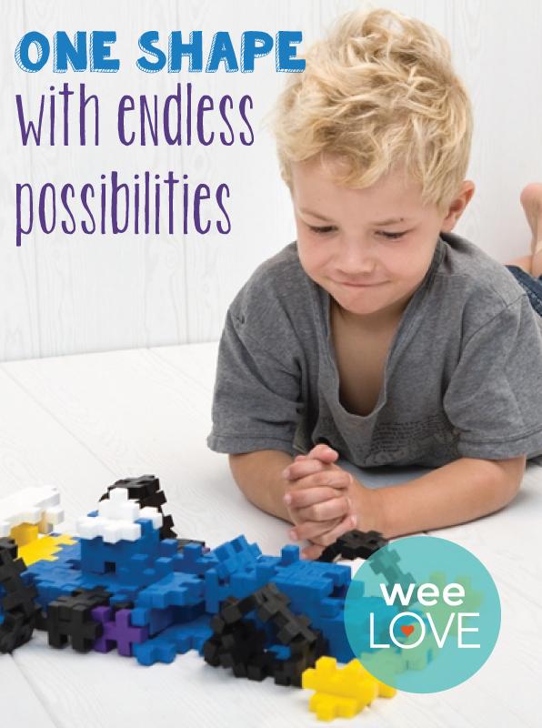 weelove_plusplus-pin