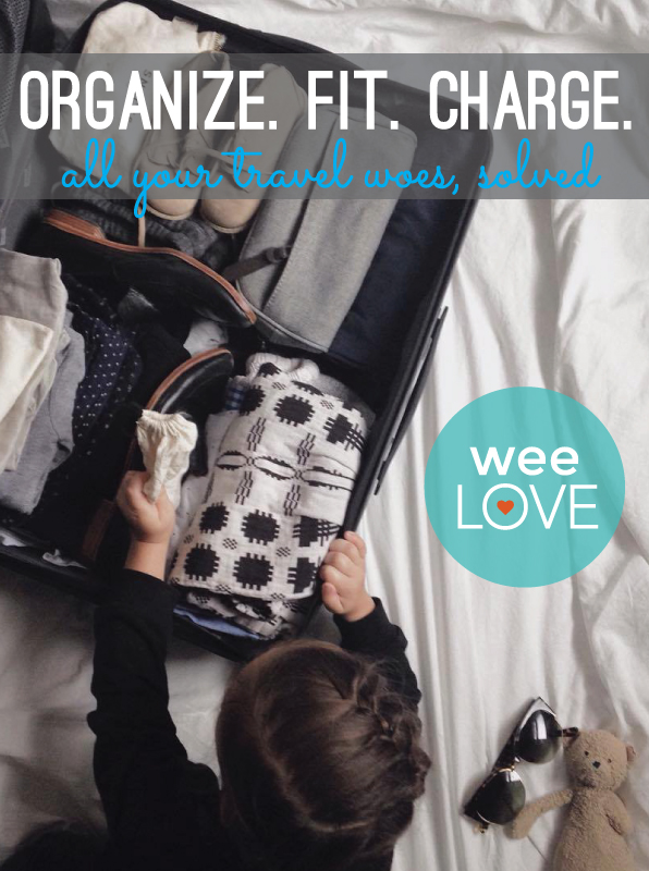 weelove_away-pin