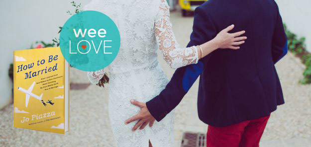 weelove_how-to-be-married